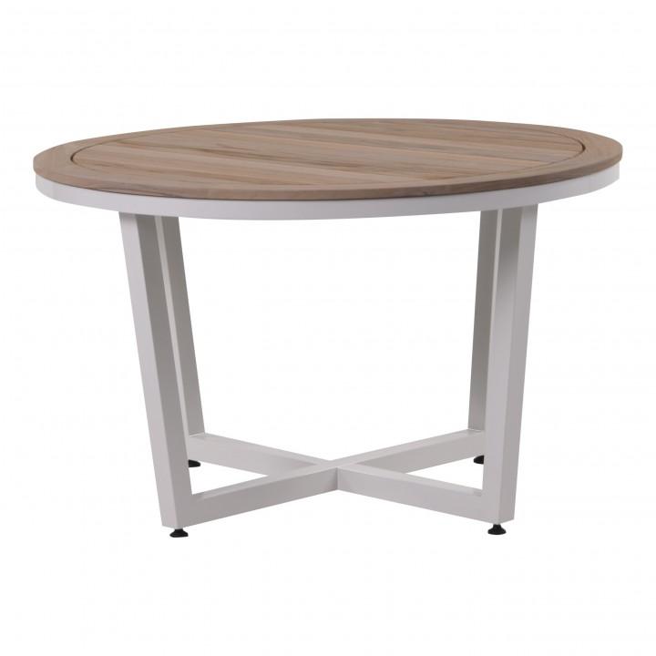 Concept bord med teak