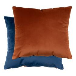 TILBUD sofapude 40x40