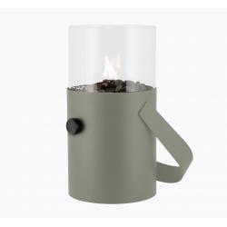 Cosi lanterne m/gas, Outdoor