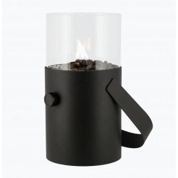 Cosi lanterne m/gas, Outdoor