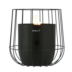 CosiScoop Basket lanterne