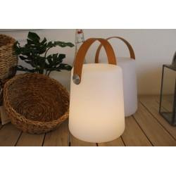 Lampe outdoor