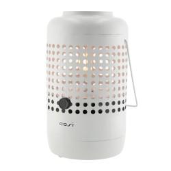Gas Lanterne Drop