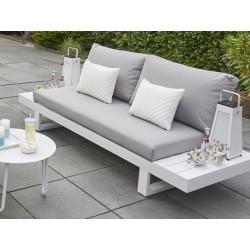 LIFE Ibiza sofa m/outdoor...