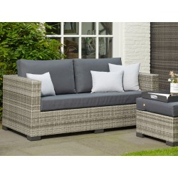 AYA sofa med outdoor hynde