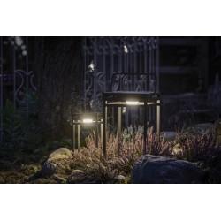 Lanterne solcecelle