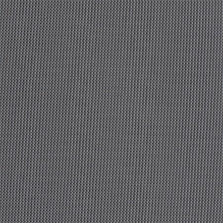 carbon lava grå